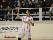 CopaMendoza-Talleres-RegatasB-06
