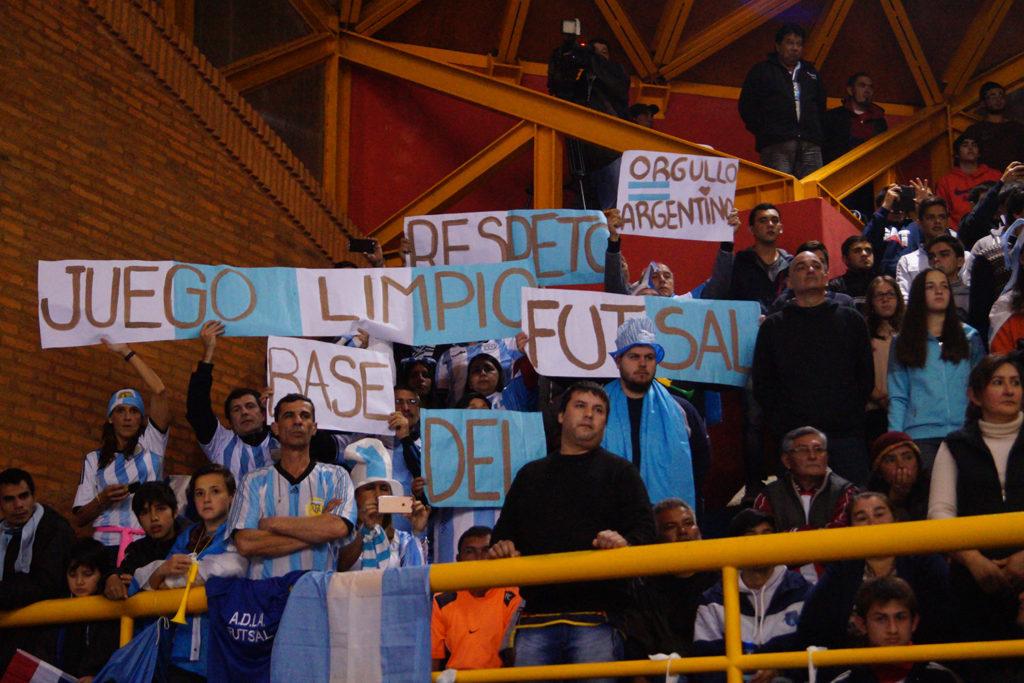 ArgentinaKazajistán01