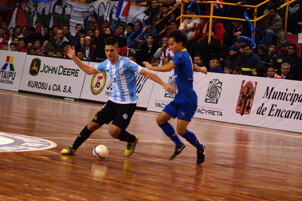 ArgentinaKazajistán04