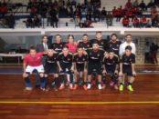 AlemanB-CopaDeOroNorte-01