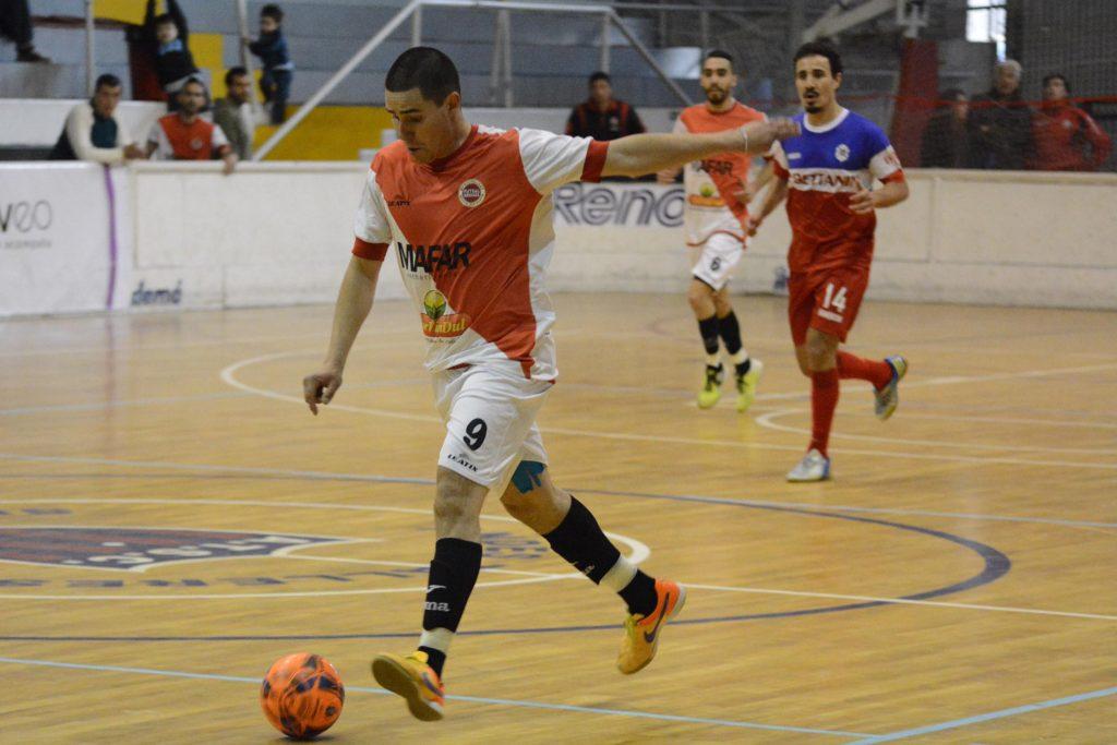 Final-PrimeraB-SanMartinCampeón