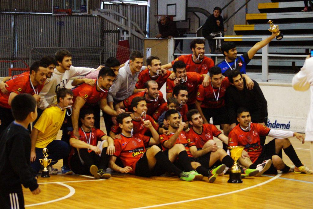 Final-PrimeraC-ObrasCampeón03