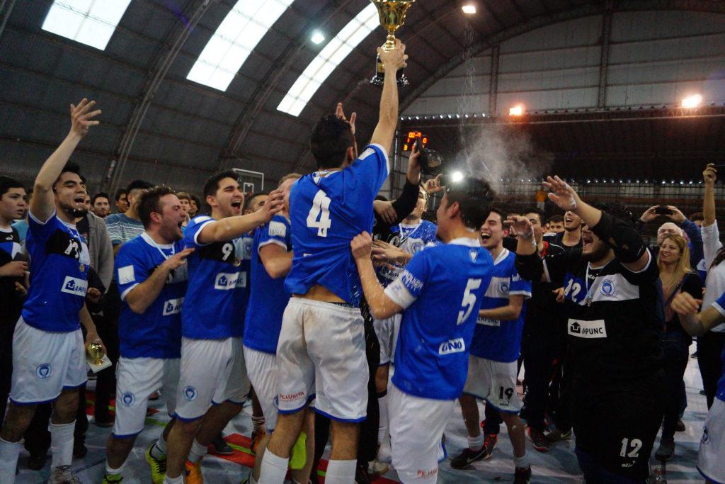 Final-PrimeraD-ZapataCampeón03