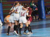 010 Mendoza - Rio Gallegos (1)