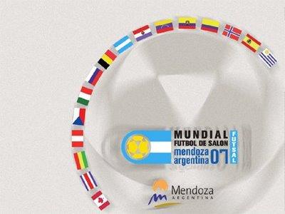 LOGO+MUNDIAL+ARGENTINA
