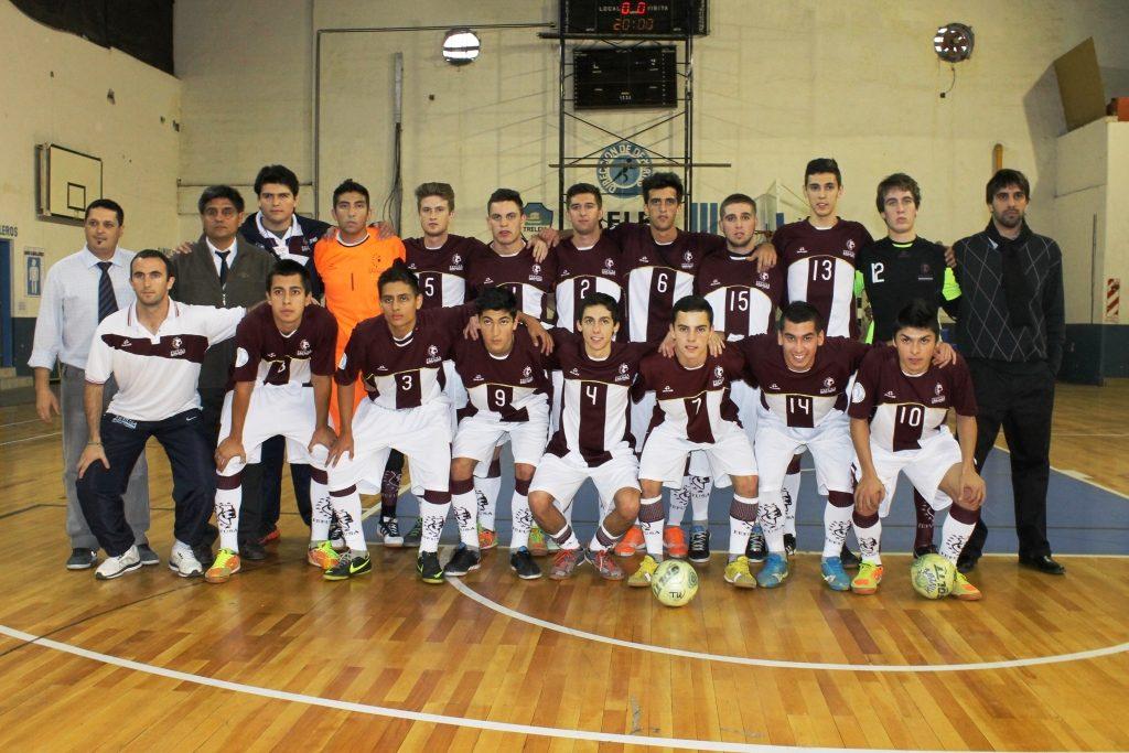 Mendoza-Juvenil-2014