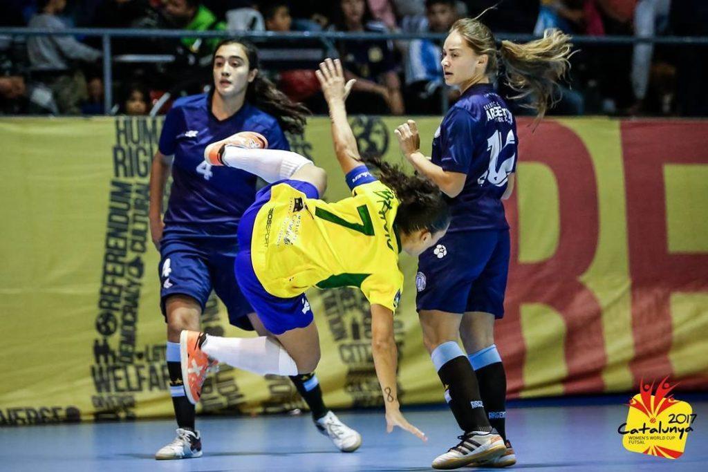 Argentina-Brasil 01
