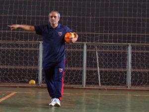 02- Gabriel Robledo DT