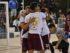 futsal Godoy Cruz - Municipalidad de Lujan