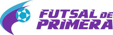 Futsal de Primera