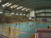 estadio-montecarlo1