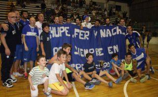 El Clausura 2015 sería el inicio del tetracampeonato un par de años después.